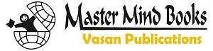 Master Mind Books